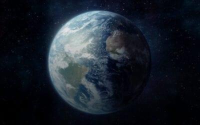 ESP Global