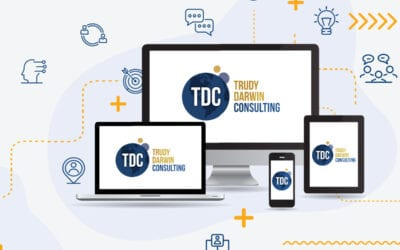 Trudy Darwin Consulting